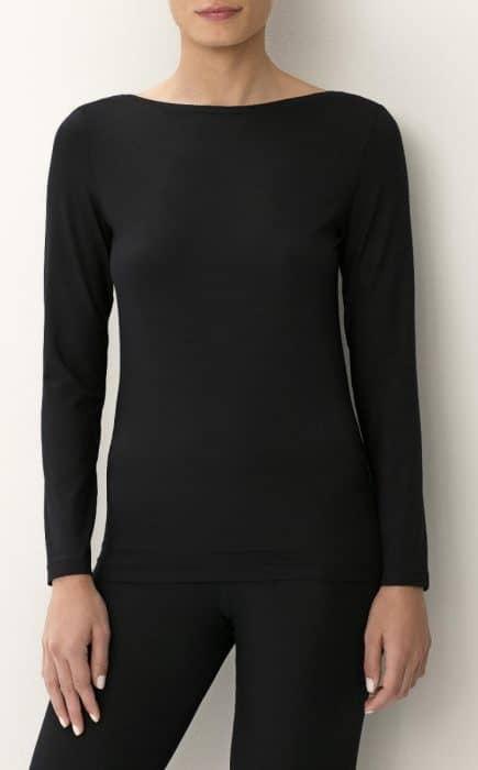 Long-sleeve-Tshirt-black