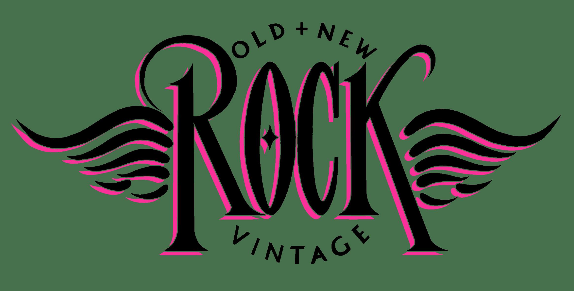 Rock Vintage ApS