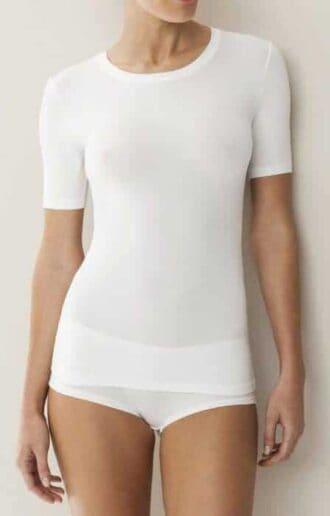 T-shirt-700-3450-white