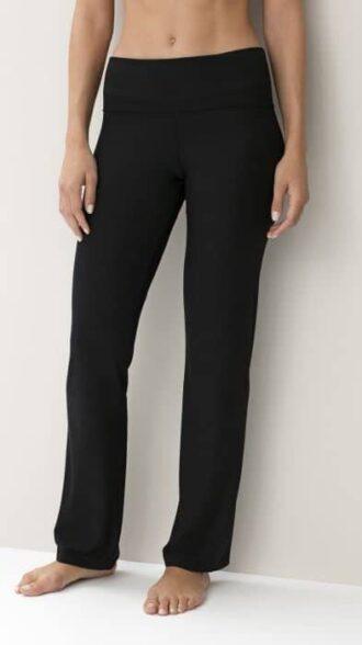 zimmerli-pants-black