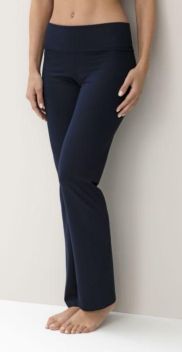zimmerli-pants-navy