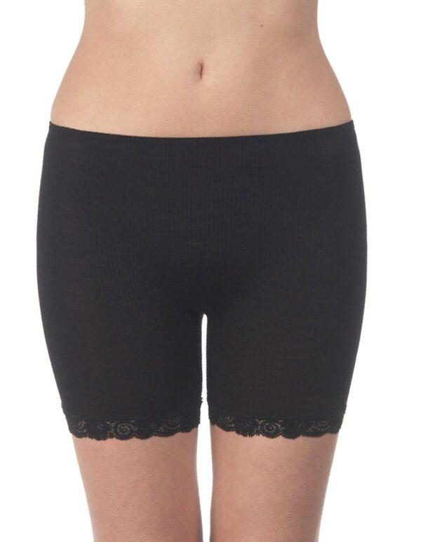 Oscalito-long-shorts