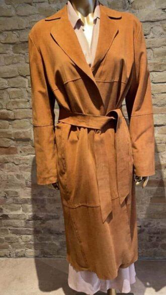Seventy-suede-wrap-coat