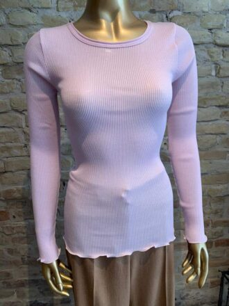 long-sleeve-tshirt-round-neck