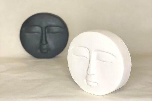 La-lune-sculpture